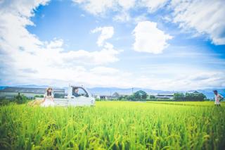 63662_徳島_個性が光るオリジナル撮影
