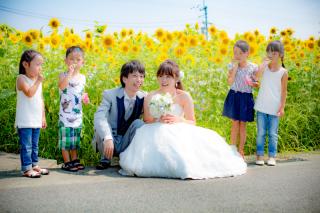 129399_徳島_花のロケーション撮影