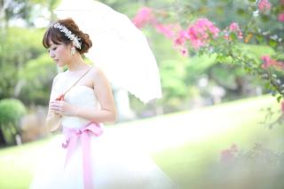 51818_三重_ウェディングドレス・ロケ