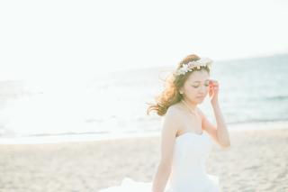 51859_愛知_ウェディングドレス・ロケ