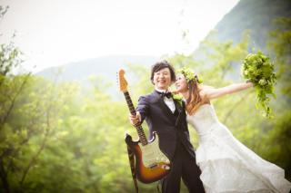 51828_岐阜_ウェディングドレス・ロケ