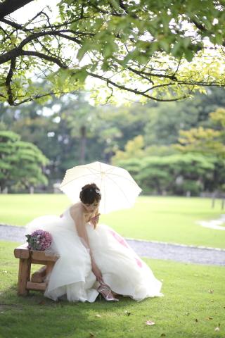 51820_三重_ウェディングドレス・ロケ