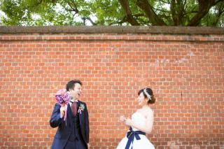 80584_愛知_ウェディングドレス・ロケ