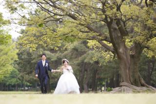 51833_愛知_ウェディングドレス・ロケ