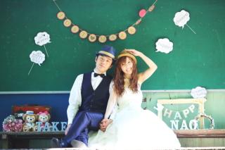 51823_愛知_ウェディングドレス・ロケ