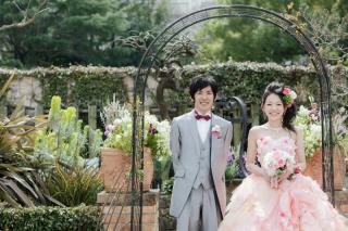 80242_愛知_ウェディングドレス・ロケ