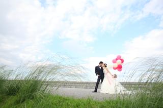 51822_三重_ウェディングドレス・ロケ