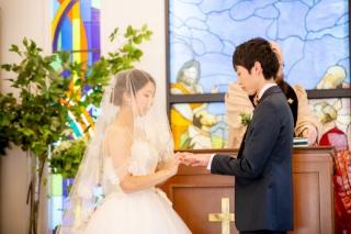 322410_長野_2020 Winter Wedding