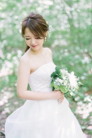 175643_長野_ロケフォト洋装&和装