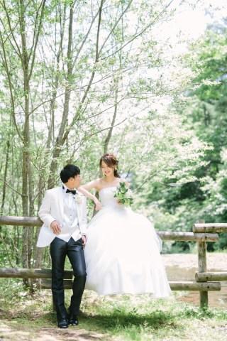 175646_長野_ロケフォト洋装&和装
