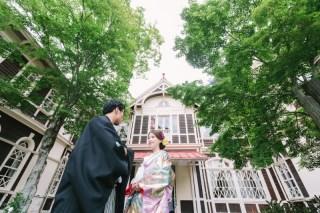 175644_長野_ロケフォト洋装&和装