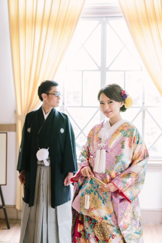 175650_長野_ロケフォト洋装&和装