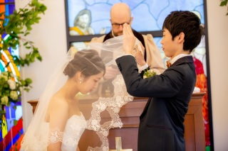 322384_長野_2020 Winter Wedding