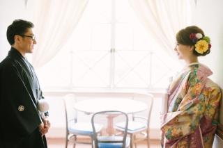 【STAY信州】長野県在住の方でコロナウイルスの影響で結婚式延期、キャンセルされた方限定和装&洋装ロケーションフォトプラン