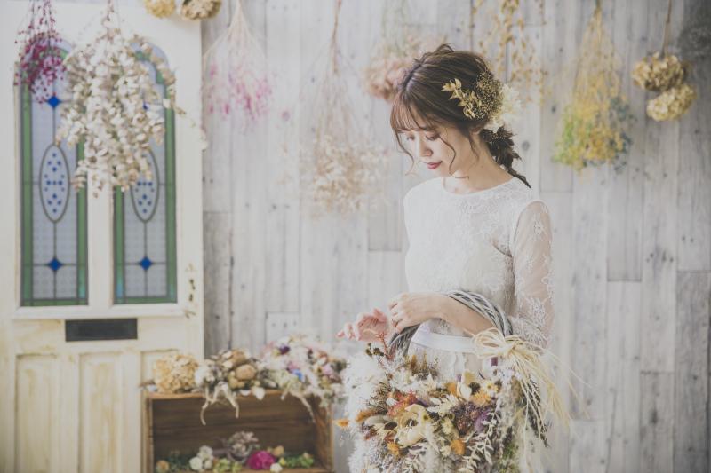 HARU WEDDING(ハルウェディング)_トップ画像4