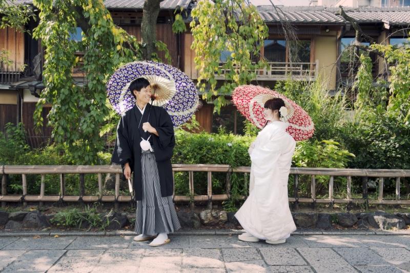 HARU WEDDING(ハルウェディング)