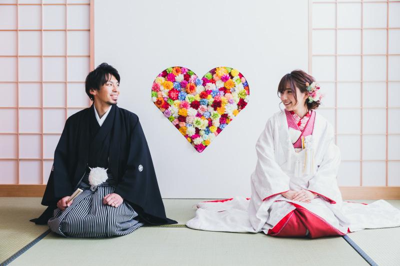 HARU WEDDING(ハルウェディング)_トップ画像2