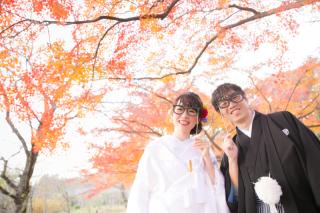 122693_京都_アイテム・バラエティフォト