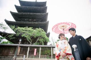 218912_京都_八坂の塔