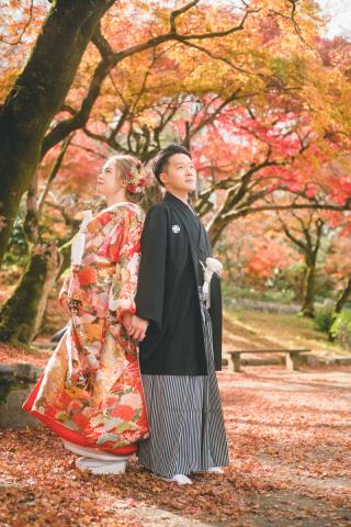 292092_京都_円山公園