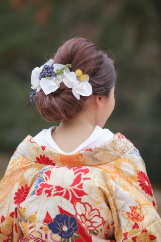 269937_香川_ヘアーセット和装