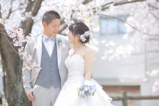 274748_香川_ロケフォトウエディング1