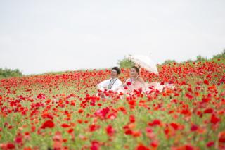 57310_香川_カクテル