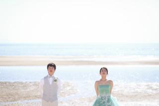 223600_香川_カクテル