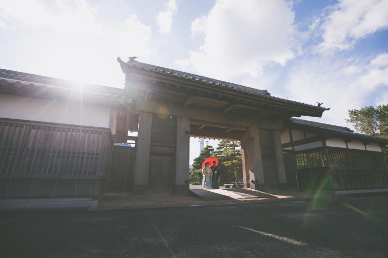 パークスタジオハヤシ_トップ画像4