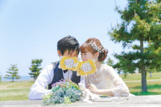 107905_徳島_洋装(ロケーション・海など)