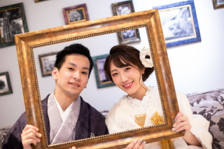367173_東京_photobooth
