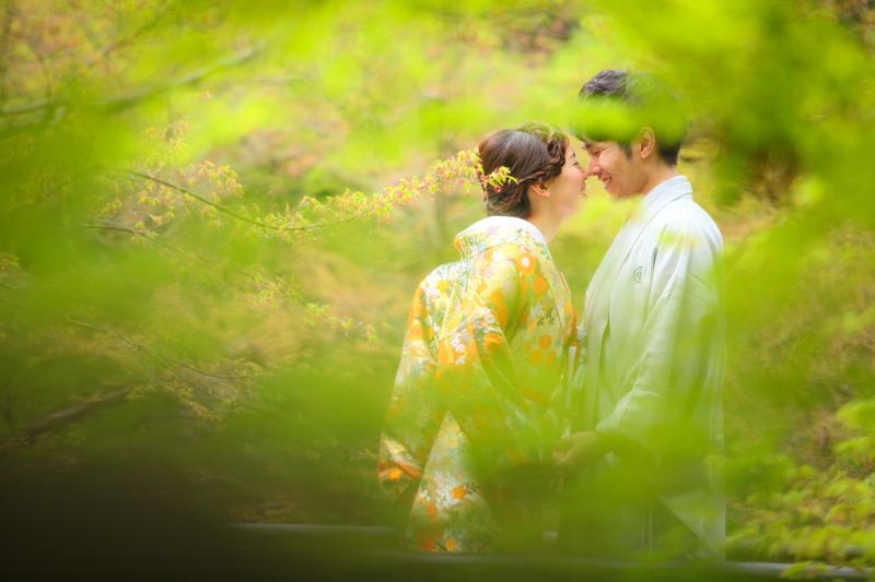 THE SKY WEDDING (ザ・スカイ・ウエディング)