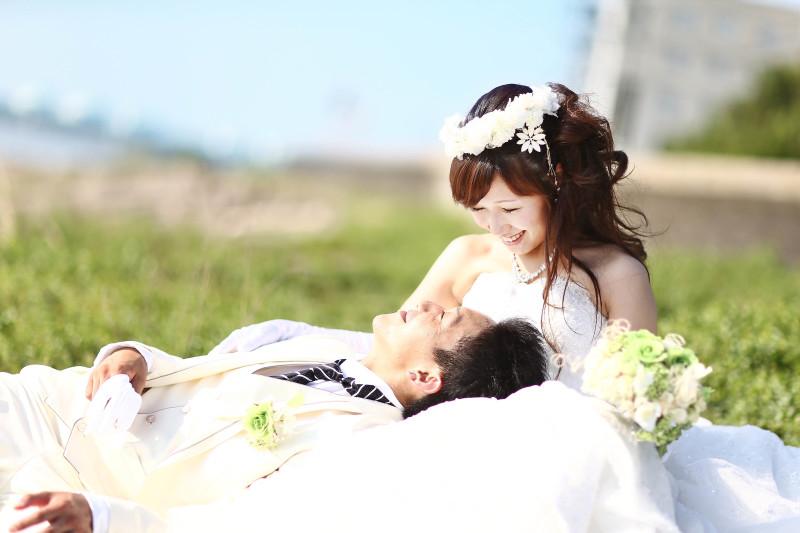 B-bride MISTY