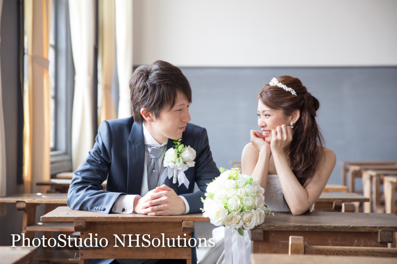 PHoto Studio NHSolutions