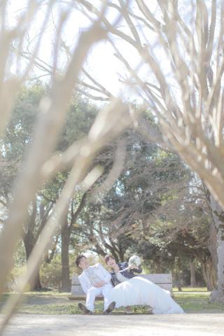 311426_埼玉_桜ロケーション