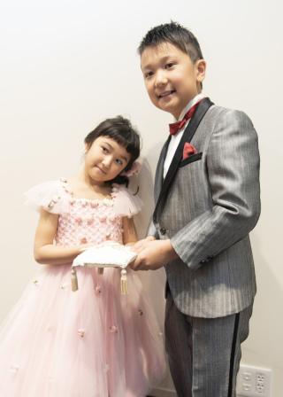 224989_富山_SUZU Wedding Photo