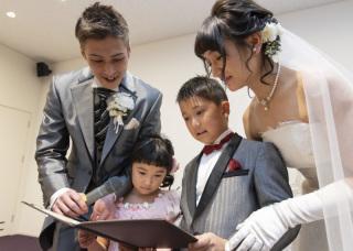 224992_富山_SUZU Wedding Photo