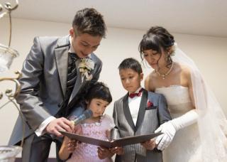 224991_富山_SUZU Wedding Photo