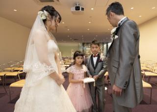224985_富山_SUZU Wedding Photo