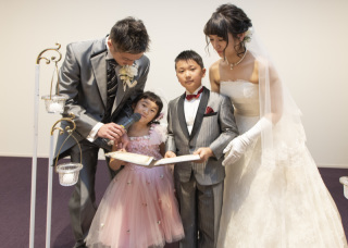 224990_富山_SUZU Wedding Photo