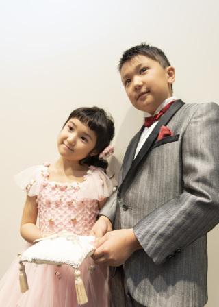224986_富山_SUZU Wedding Photo