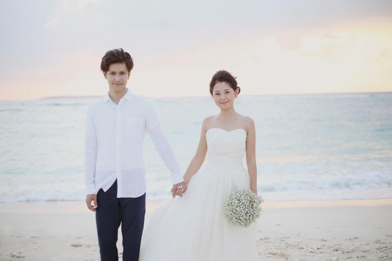 ベレール沖縄