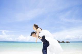 333188_沖縄_Okinawa Beach Location ①