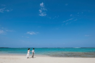 289473_沖縄_Okinawa Beach Location ①