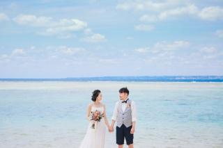 345860_沖縄_Okinawa Beach Location ①