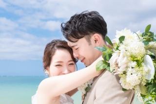 359237_沖縄_Okinawa Beach Location ①