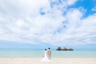 359239_沖縄_Okinawa Beach Location ①