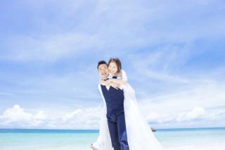 334968_沖縄_Okinawa Beach Location ①