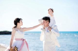 345861_沖縄_Okinawa Beach Location ①