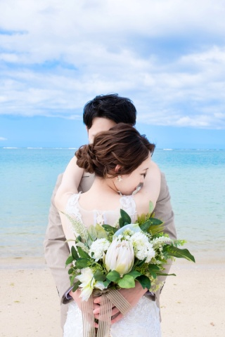 359196_沖縄_Okinawa Beach Location ①